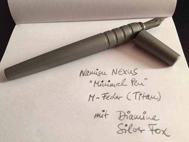 Namisu Nexus